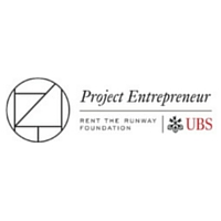 Project Entrepreneur ignites bold ideas by providing women with the resources and networks needed to build scalable companies.  Take action: Apply to the program.