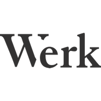 Werk is an online talent platform that pairs women with flexible work opportunities from top companies. Founders: Anna Auerbach and Annie Dean