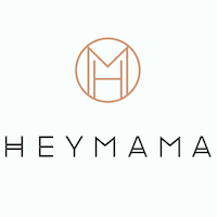 Heymama is a curated community for founders, creatives and entrepreneurial mamas.  Founders:  Katya Libin  and  Amri Kibbler