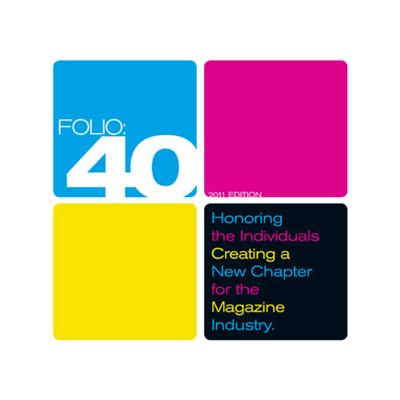 Folio40.png