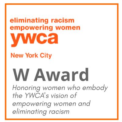 W award.png
