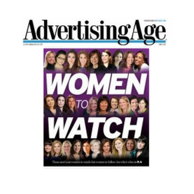 AdAge Women to Watch.png