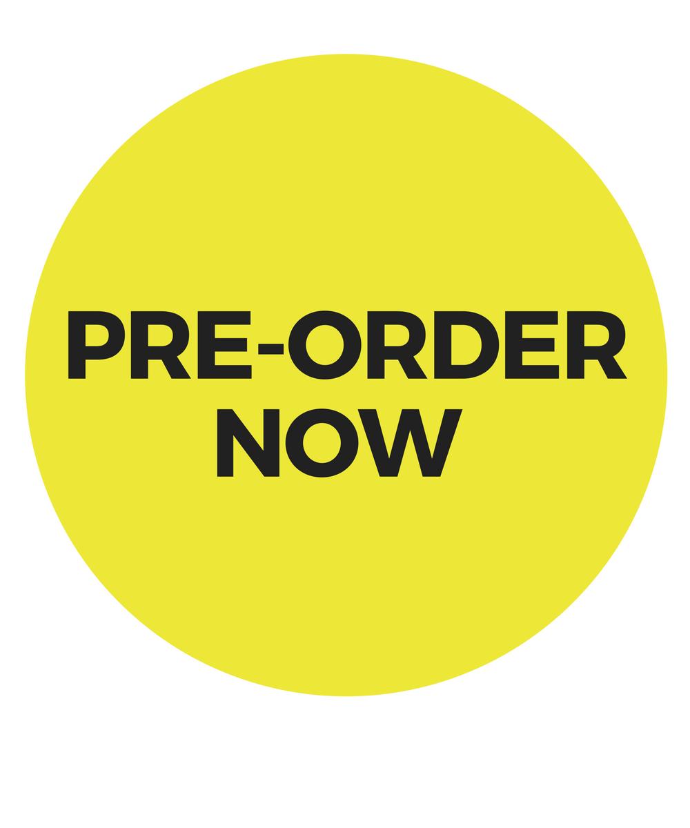Pre-order circle.png