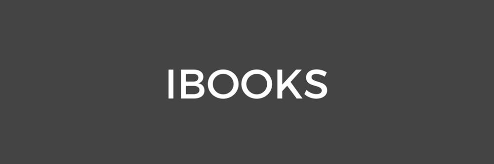 iBooks (1).png
