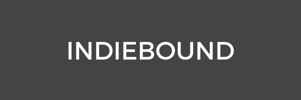 Indiebound (5).png