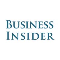 Top women in venture capital to watch in 2018