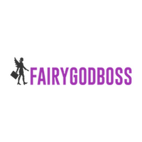 Fran Hauser: Fairygodboss of the Week