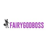 Fran Hauser: Fairygodboss of the Week