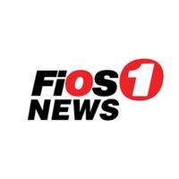 Fran on FiOS1 News