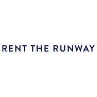 Rent The Rway LOGO.png
