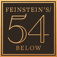 Feinstein's/54 Below, Broadway's Supper Club, offers an unforgettable New York nightlife experience.