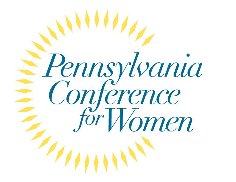 Penn conference.jpg