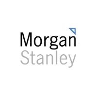 Morgan Stanley (2).png