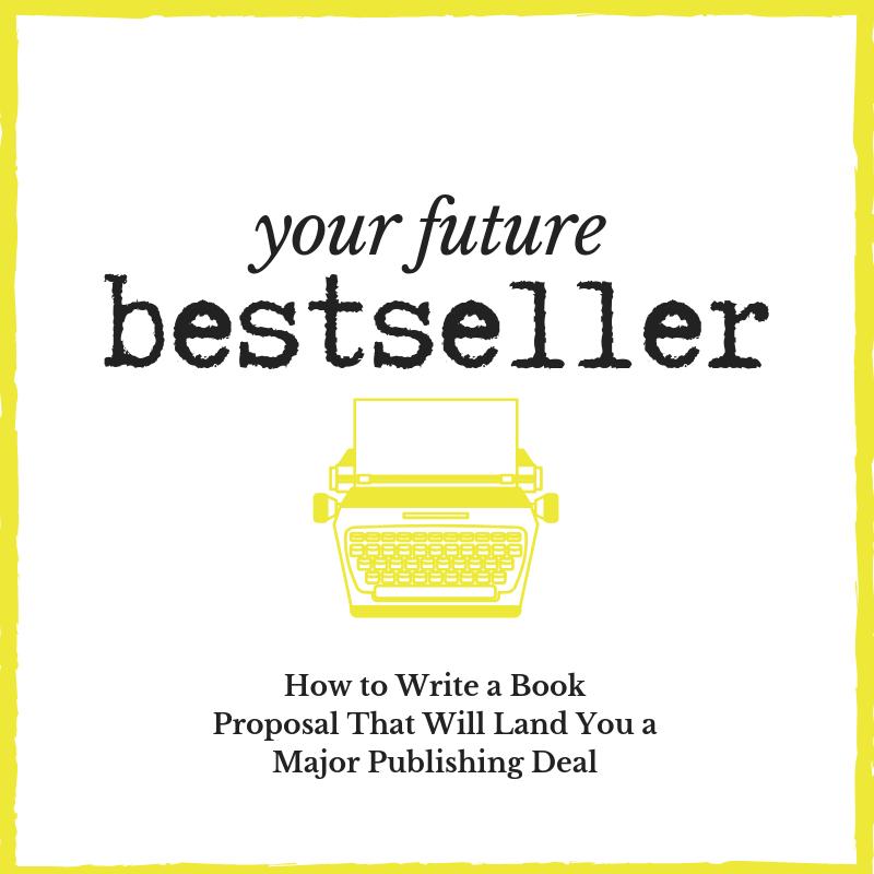 Bestseller square.png
