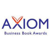 2019 Axiom Business Book Award Medalists