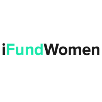 iFundWomen is a crowdfunding platform designed for female entrepreneurs.  Founder:  Karen Cahn