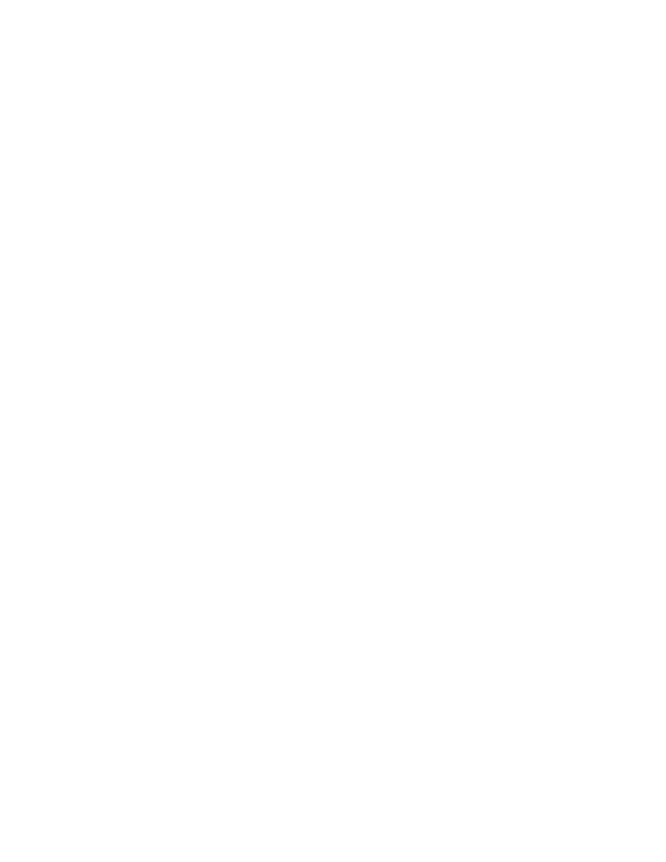 Brian Dovie Golden