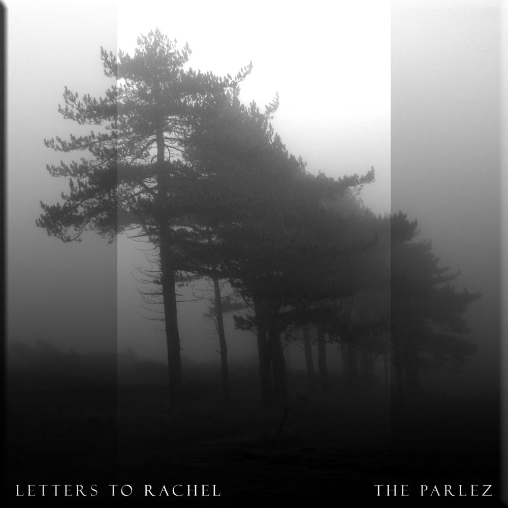 Letters To Rachel.jpg