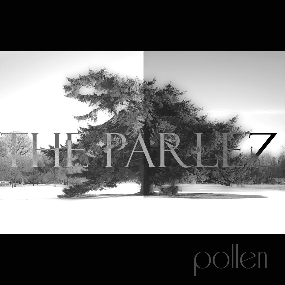 Pollen 1000.jpg