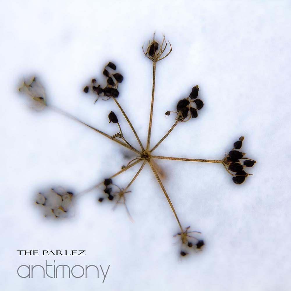 Antimony 1400.jpg