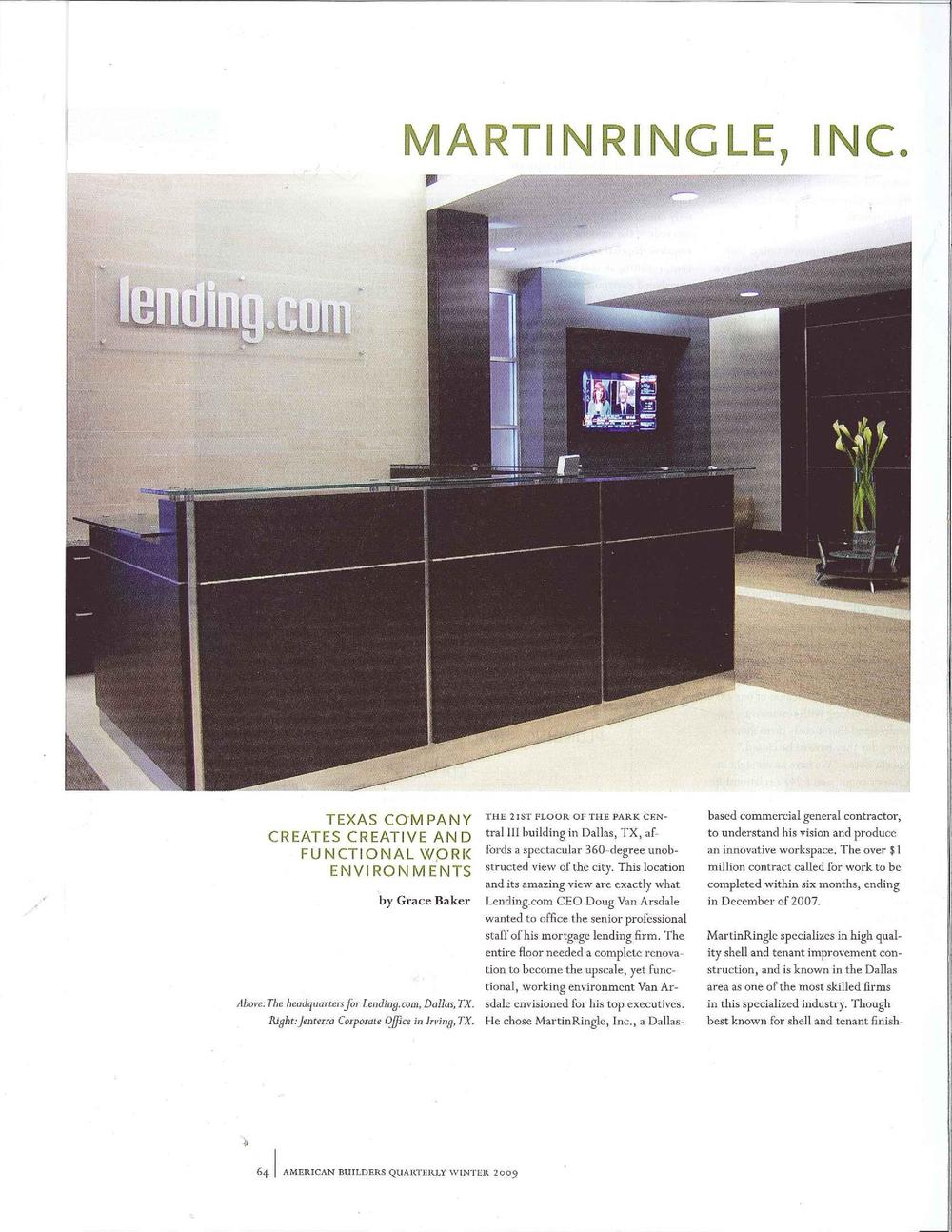 ABQ Article-page-002.jpg