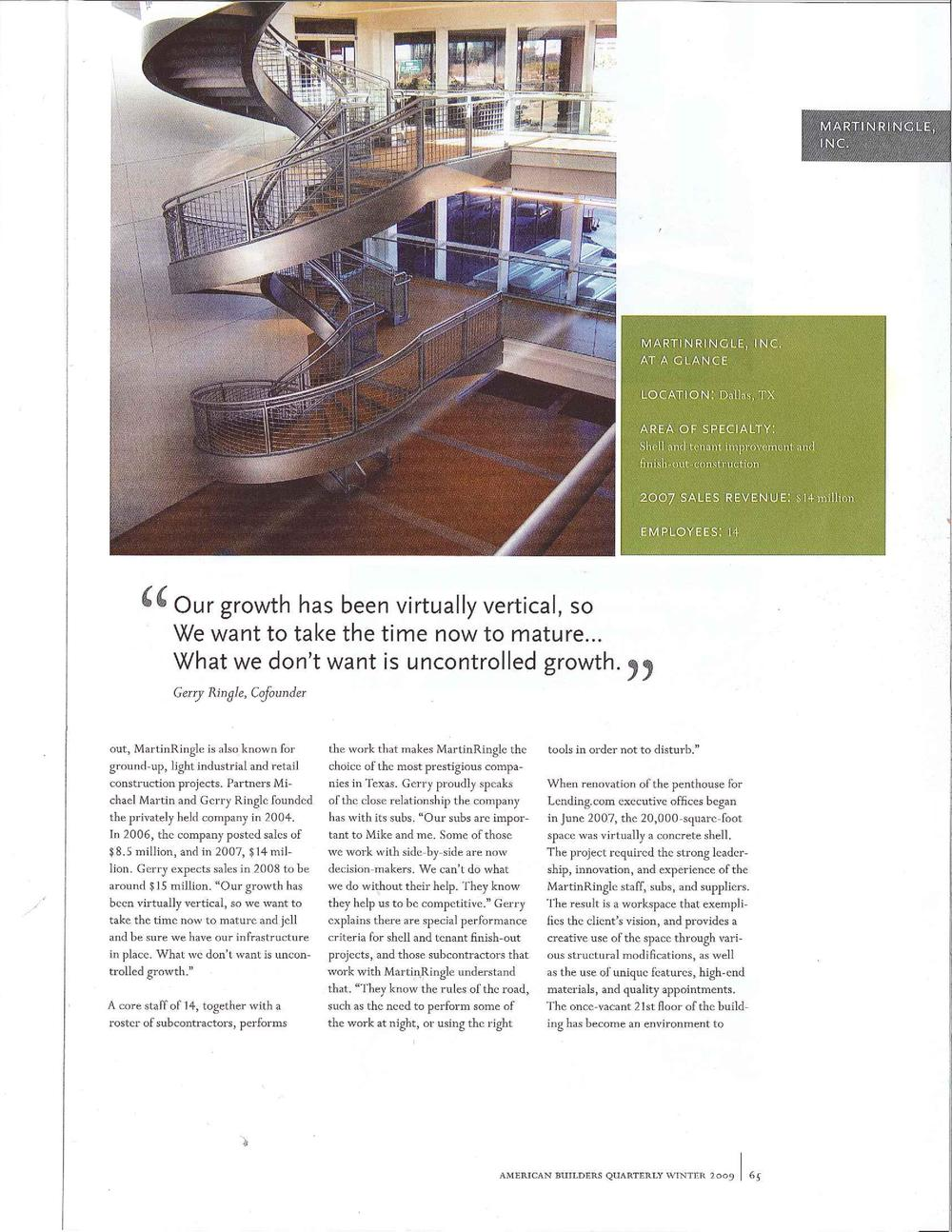 ABQ Article-page-003.jpg