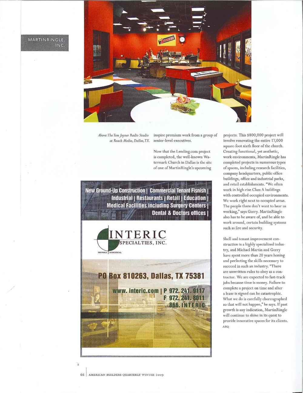 ABQ Article-page-004.jpg