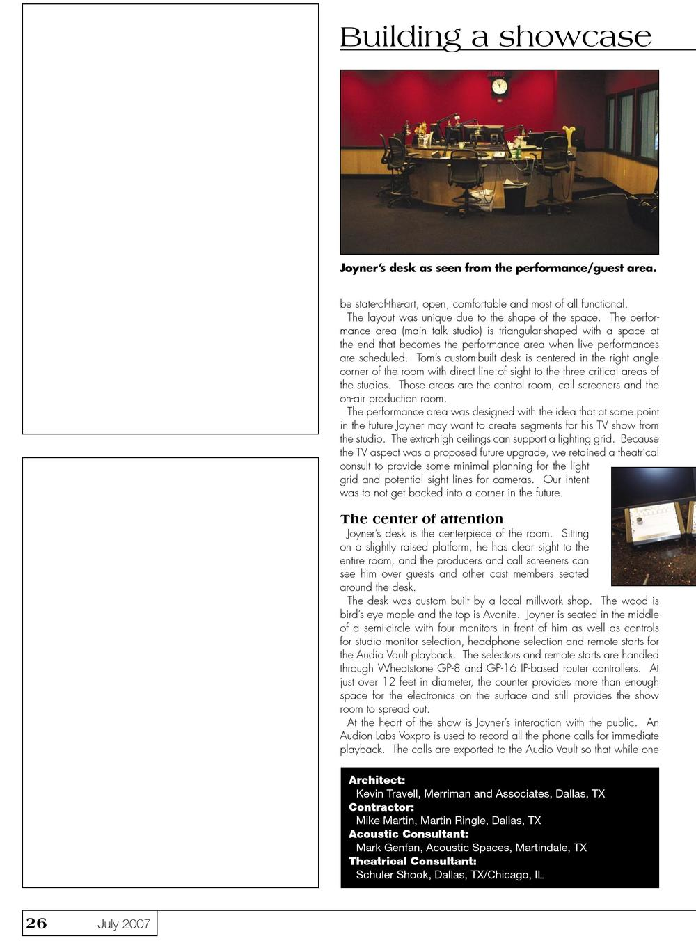 Reach Media Article-12-page-003.jpg