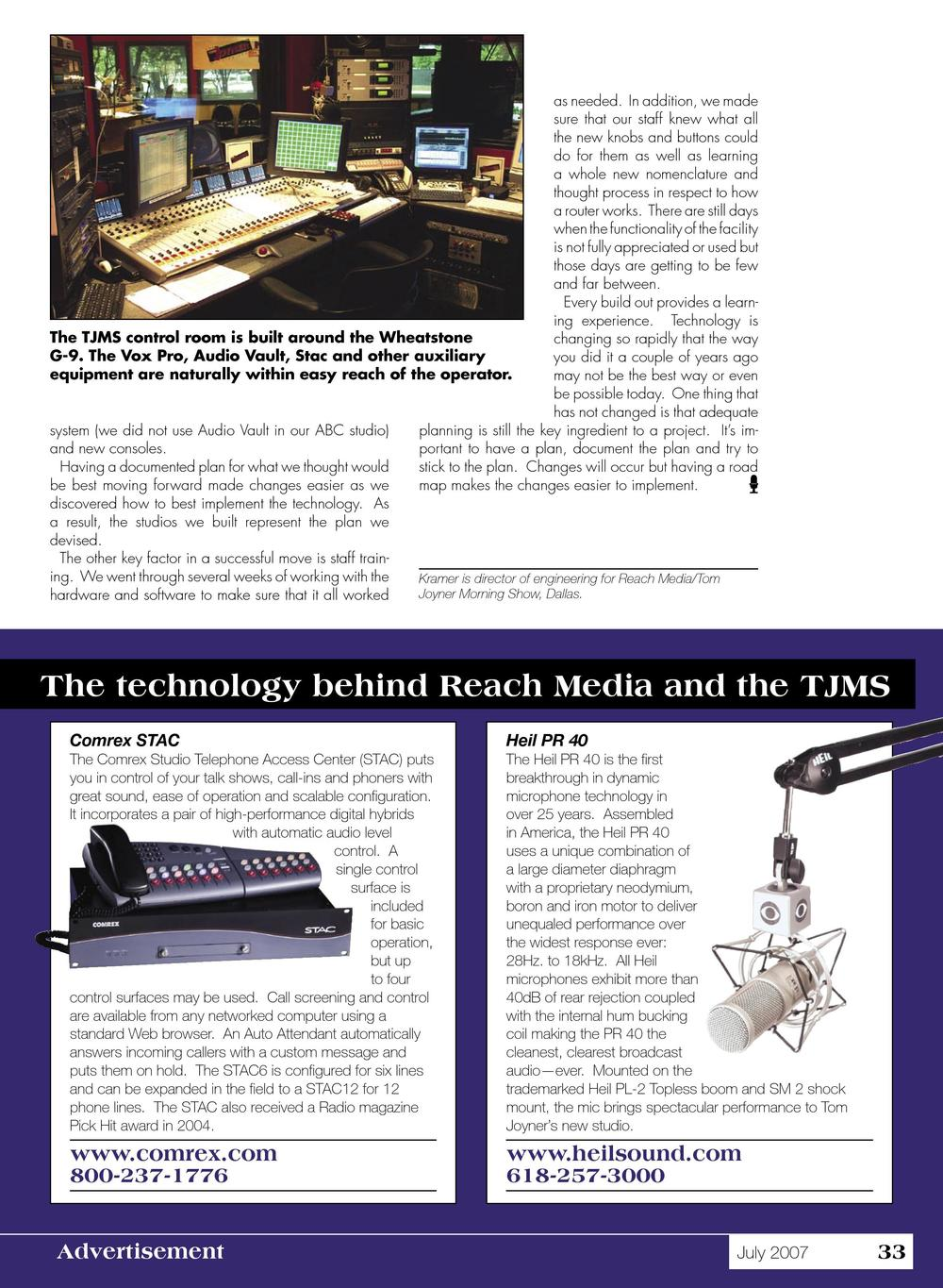 Reach Media Article-12-page-008.jpg