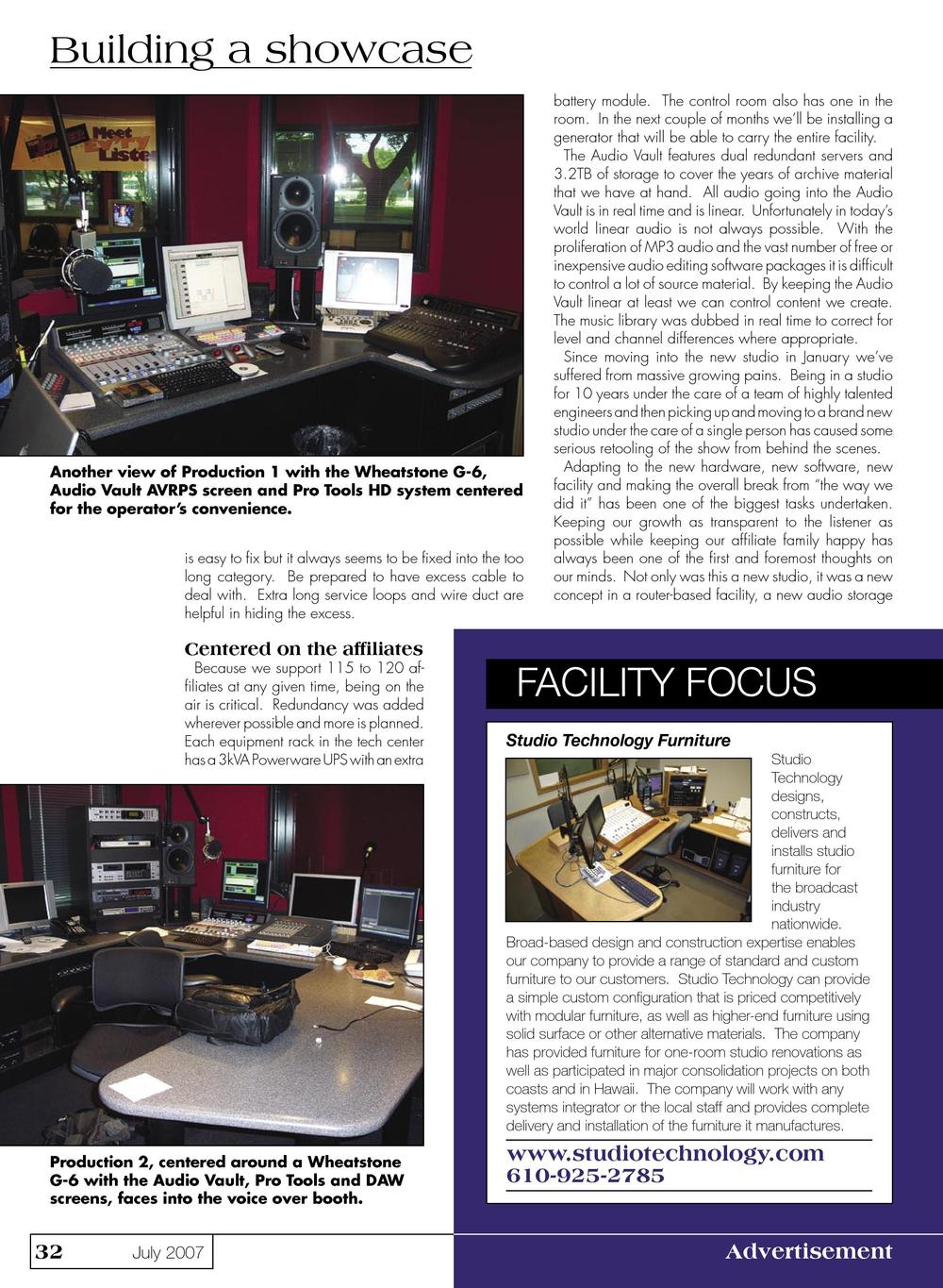 Reach Media Article-12-page-007.jpg