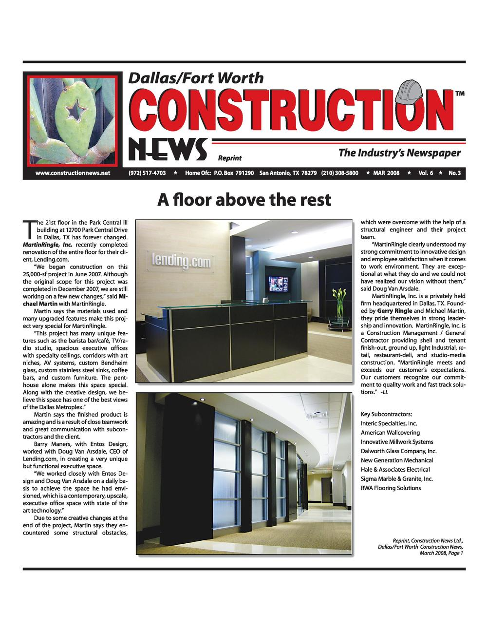 Construction News Article-page-001.jpg