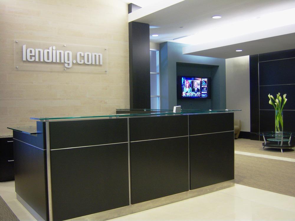 Lending.com 0408.jpg