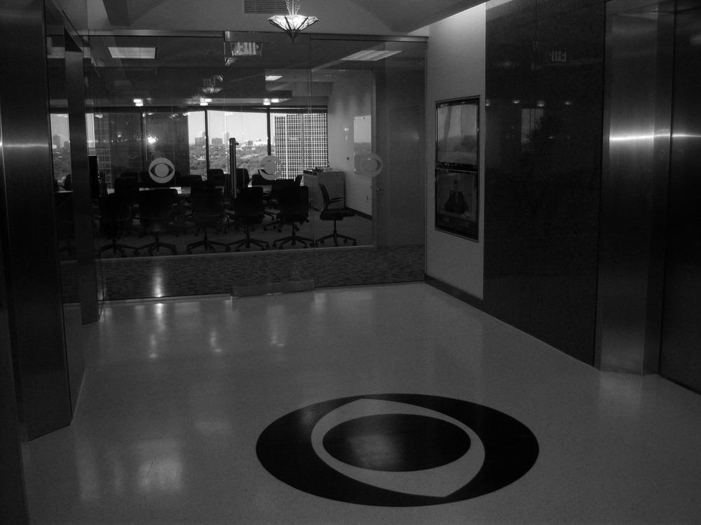 CBS Lobby.jpg