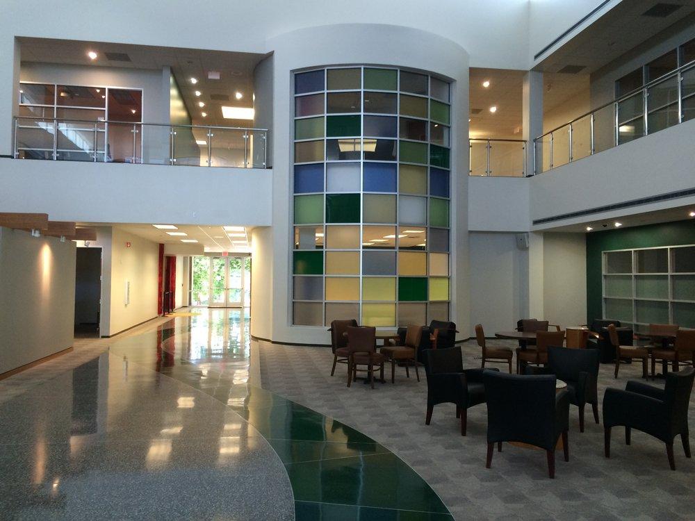 Glass Lobby.jpg