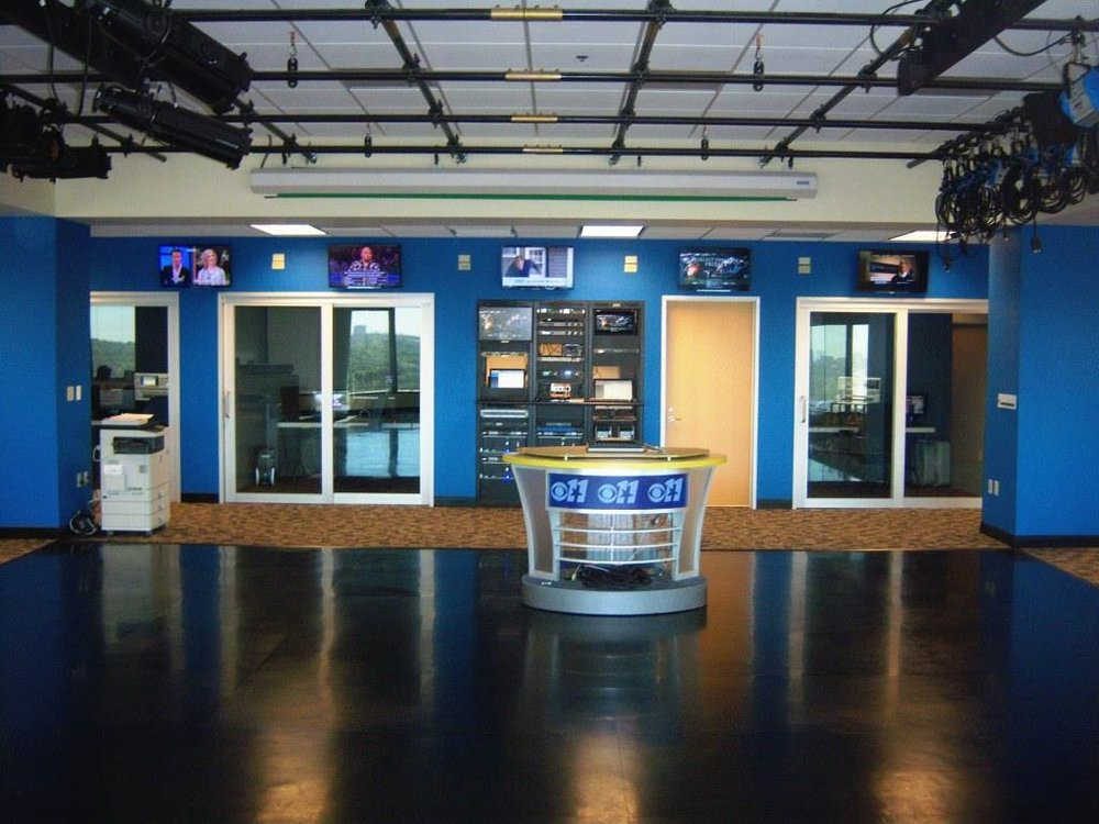 CBS TV Shooting Area.jpg