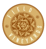 Fields Vineyards Logo.png