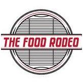 FoodRodeoLogo.png