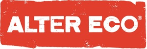 AlterEco_Logo.jpg