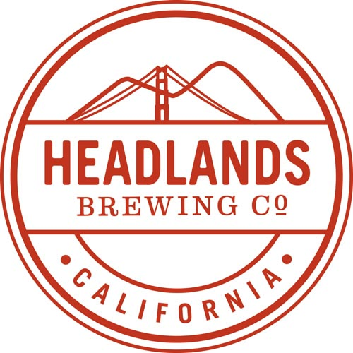 Headlands_Logo_IOLogo1.jpg