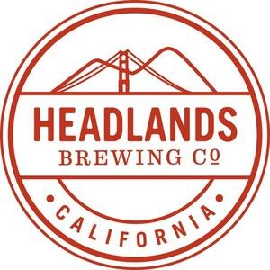 Headlands_Logo_IOLogo1.jpg