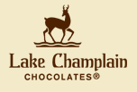 LakeChamplainChocLogo.png