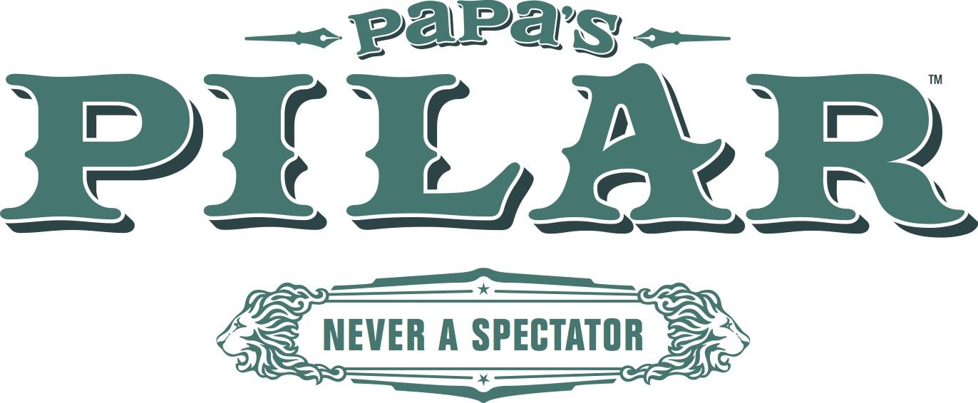 PILAR_Logo_SeaGreen.jpg