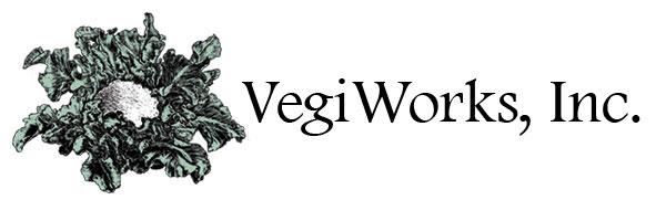 Vegiworkslogo.jpg