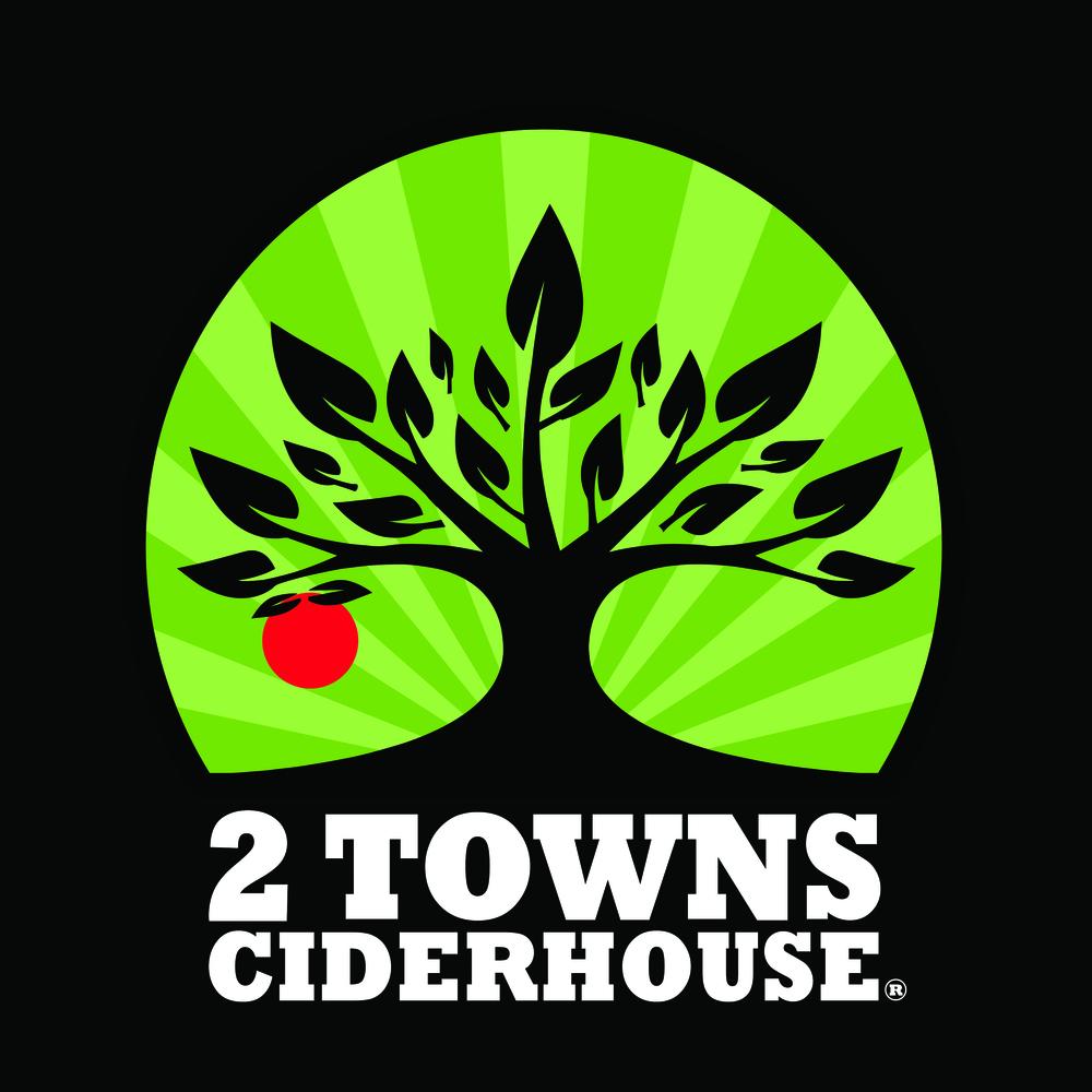 2Towns12inBlackBG_logo.jpg
