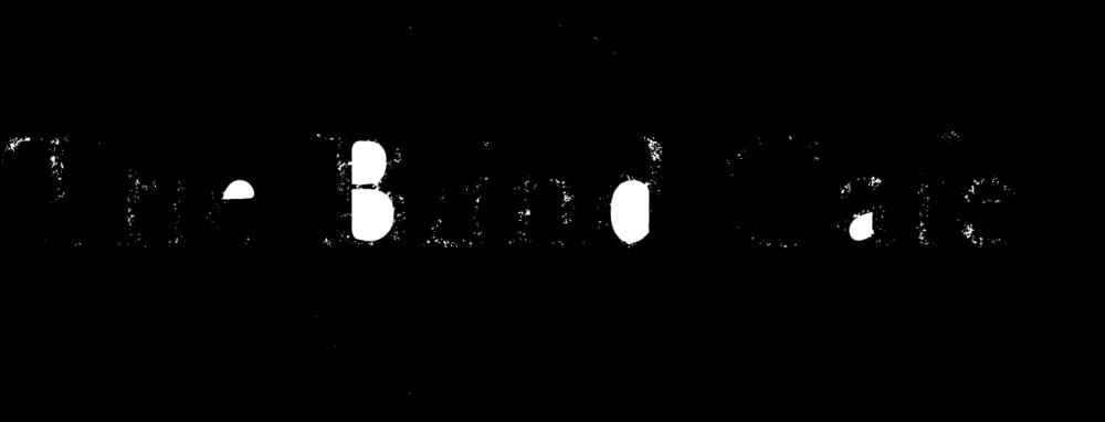 BlindCafeLogoPic.png