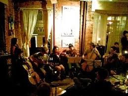 roshblindcafeorchestrabandpic.jpg