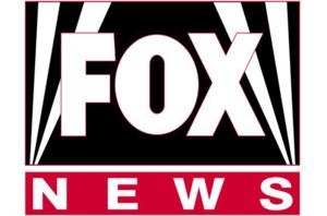 fox-news-logo.png