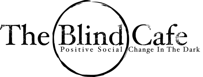 BlindCafeLogoPic.jpg