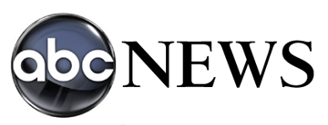 abc_news_logo-3.png