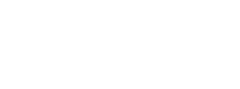 The Blind Cafe